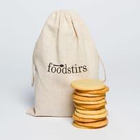 Foodstirs Sugar Cookie Mix