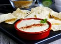 Easy Vegan Queso Recipe