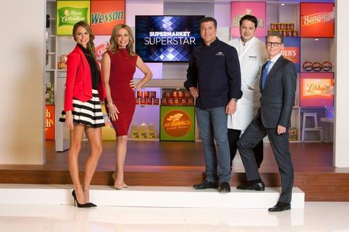 Supermarket Superstars Mentors Image