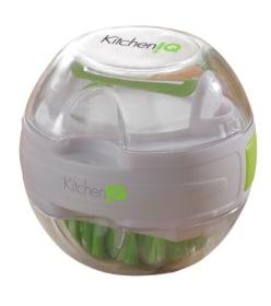 KitchenIQ 3-in-1 Mini Prep Multi Tool Review