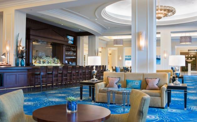 Waldorf Astoria Orlando Pic