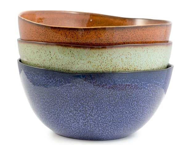 Bambeco Bowls