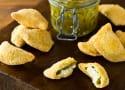 Reuben Pierogies & Pierogi Love: New Takes on an Old-World Comfort Food