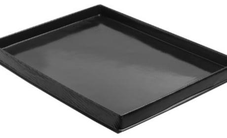 Silpat Entremet Baking Pan
