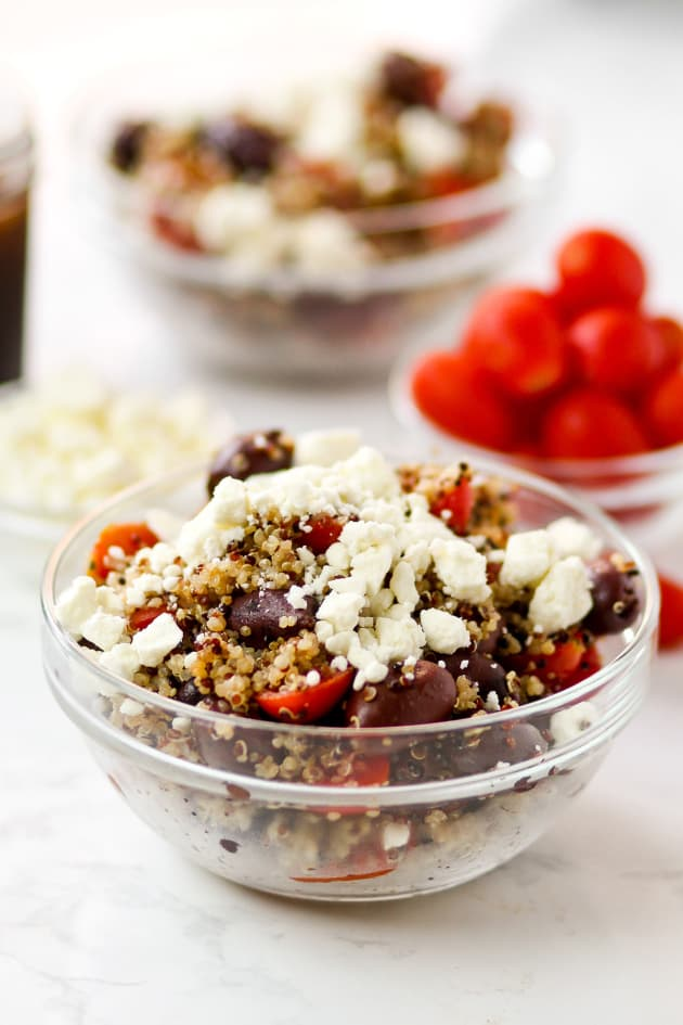 File 1 - Greek Quinoa Salad