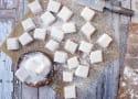 Chambord Marshmallows: Boozy Good Fun