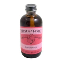 Nielsen-Massey Rose Water