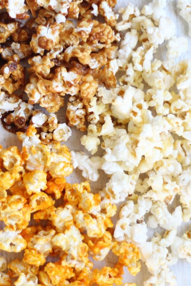 Popcorn Factory Popcorn Copycat Picture
