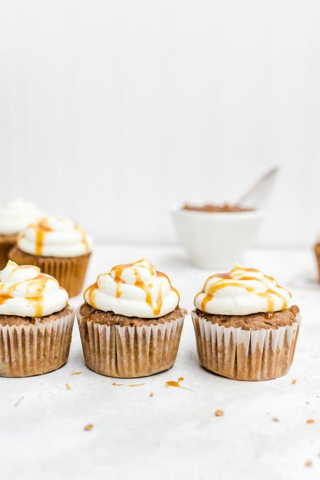 File 2 - Caramel Apple Cupcakes