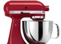 KitchenAid Artisan Mixer - 5-Quart Stand Mixer Review