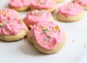 Lofthouse Cookies Recipe
