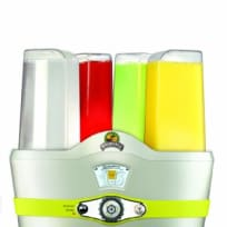 Margaritaville Drink Maker