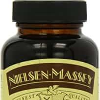 Nielsen-Massey Madagascar Bourbon Pure Vanilla Bean Paste