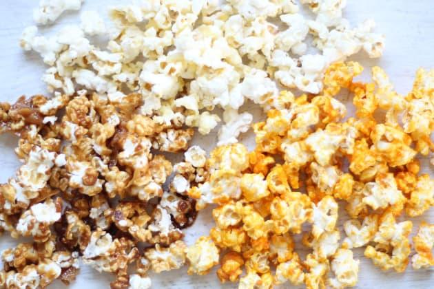 File 2 Popcorn Factory Popcorn Copycat