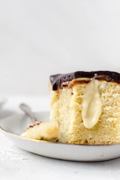 File 1 Boston Cream Pie Poke Cake