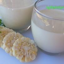 Corn Milk (Sữa Bắp/Sữa Ngô)