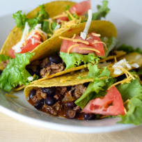 Slow Cooker Taco Meat Recipe