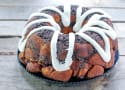 Cookies & Cream Monkey Bread