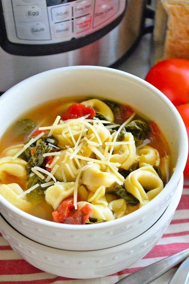 File 1 - Instant Pot Tortellini Soup with Spinach