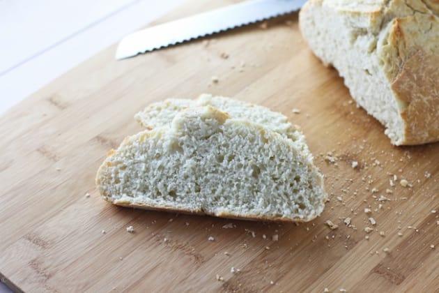 Sourdough Bread Picture