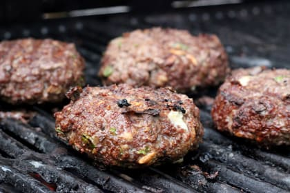 Independence Day Recipe Roundup: Grilling Up a Good Time!