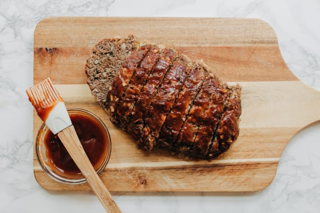 Barefoot Contessa Meatloaf Recipe Pic
