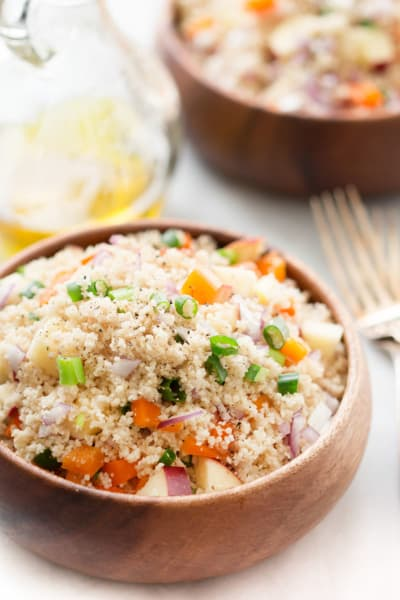 File 1 - Easy Couscous Salad