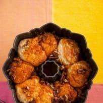 Paula Deen Coffee Cake Recipe