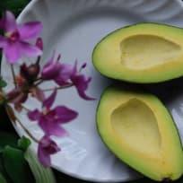 Avocado & Mayo Deep Hair Conditioner