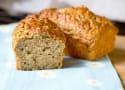 Healthy Banana Bread: Breakfast Champion