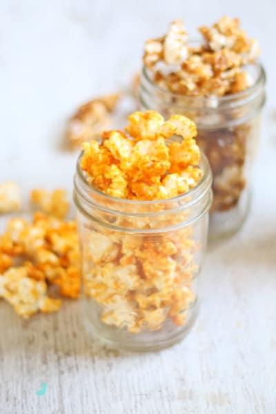 File 3 Popcorn Factory Popcorn Copycat
