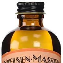 Nielsen-Massey Orange Blossom Water