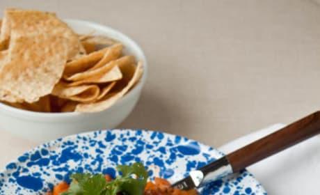 Picadillo Recipe