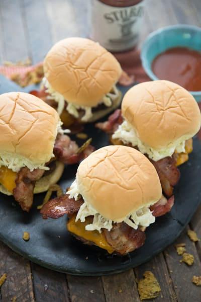 File 1 Rock & Roll Burger