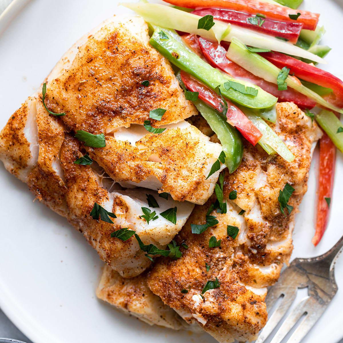 Kết quả hình ảnh cho cod fish grilled