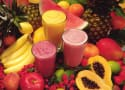 12 Ways to Put Your Blender to Tasty Use