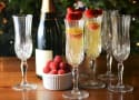 7 Champagne Recipes That Will Give You a Cause to Celebrate