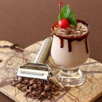 RumChata Chocolate Aperitif Recipe
