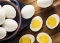 How Long Do Hard-Boiled Eggs Last?