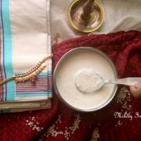 Paalada prathaman-