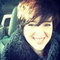 Emily Caruso