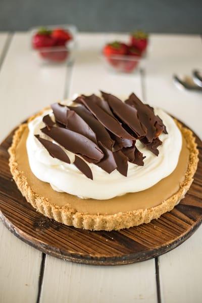 File 1 Banoffee Pie