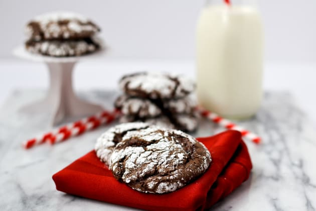 Cool Whip Cookies Photo