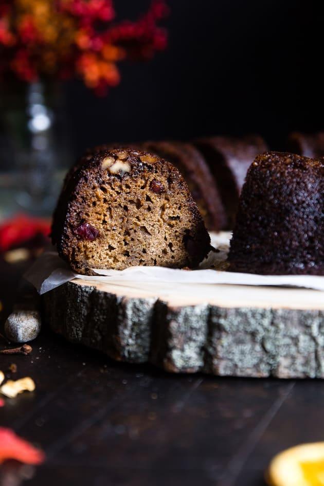 File 3 - Mulled Wine Cake