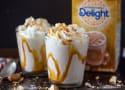 6 Milkshake Recipes That Will Bring Everyone to Your Yard