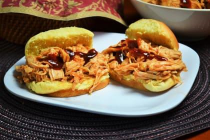 Hawaiian Crockpot Chicken: Dinner for All Seasons