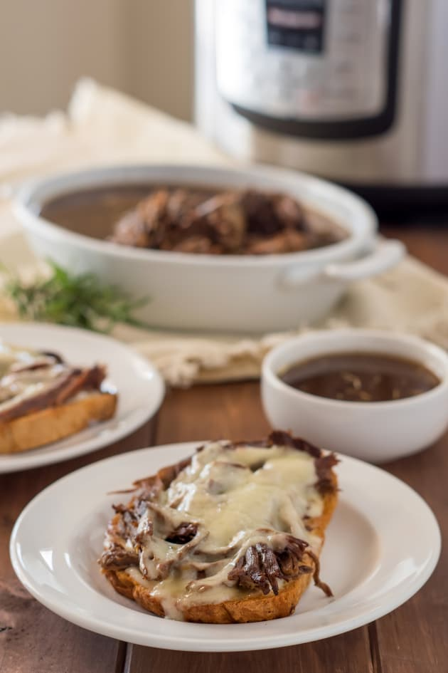 File 1 - Instant Pot Gluten Free French Dip Sandwiches