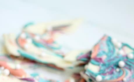 Unicorn Bark Picture