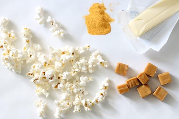 File 1 Popcorn Factory Popcorn Copycat