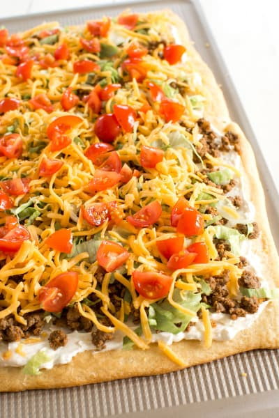 File 1 Taco Pizza